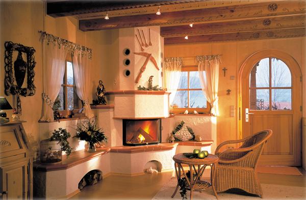 referenzen heizkamine osada gmbh. Black Bedroom Furniture Sets. Home Design Ideas