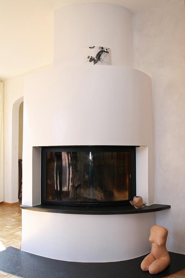 Foto: Osada GmbH