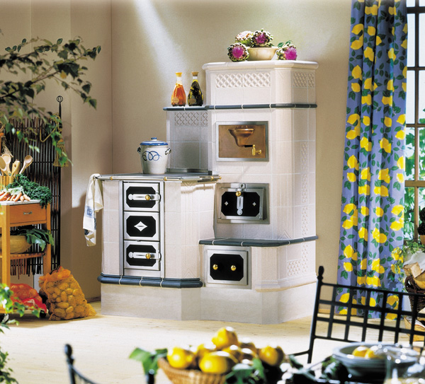 referenzen – küchenherde – osada gmbh