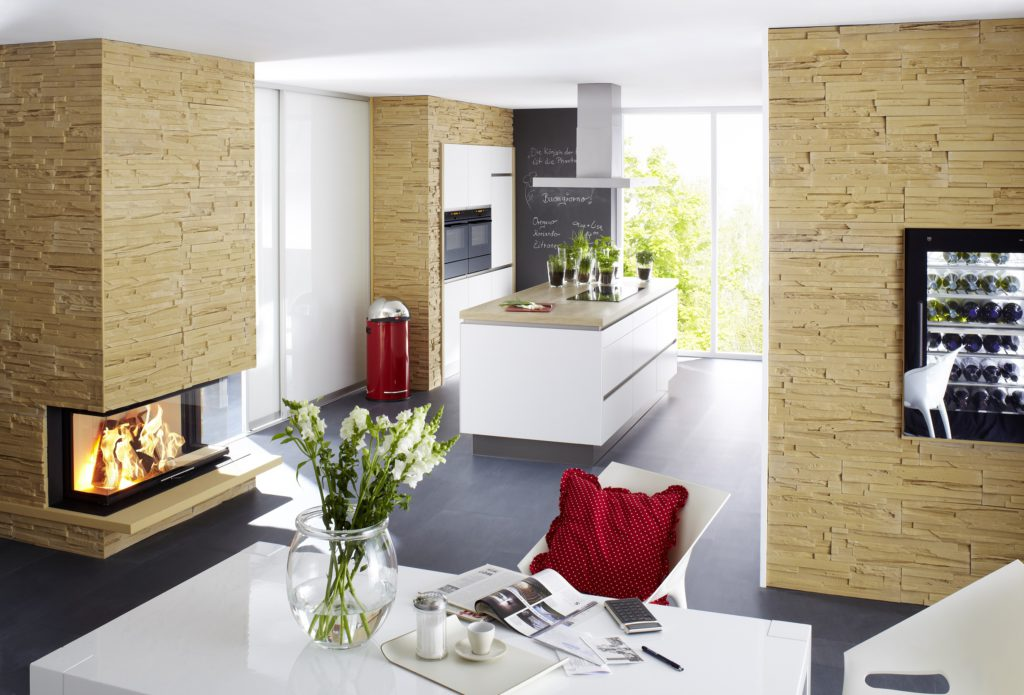 Foto: Brunner GmbH